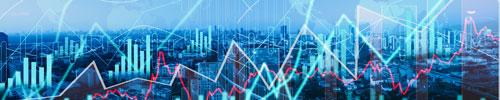 Economic Measures indicators
