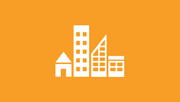 Sustainable Development Goals – Goal 11 Sustainable cities and communities