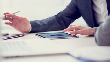 Services de consultation en statistique et méthodes d'enquêtes