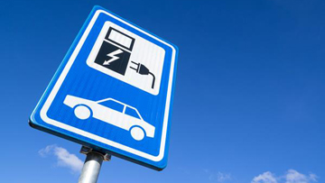New Motor Vehicle Registrations Data Visualization Tool