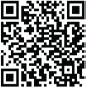 General Social Survey QR code