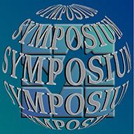 2021 International Methodology Symposium logo