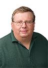 Bruce Burnett