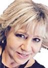 Martine Lamontagne