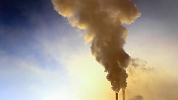 Projections des émissions de gaz à effet de serre