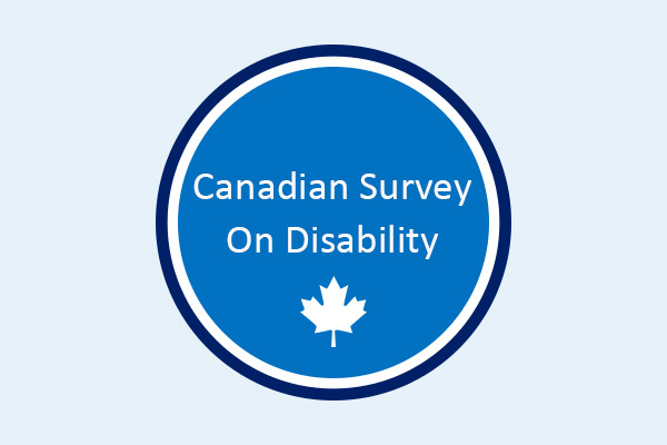 Workplace accommodations for employees with disabilities in Canada, 2017