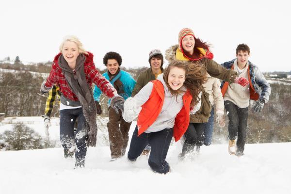 Tab 2: Women in Canada: The girl child