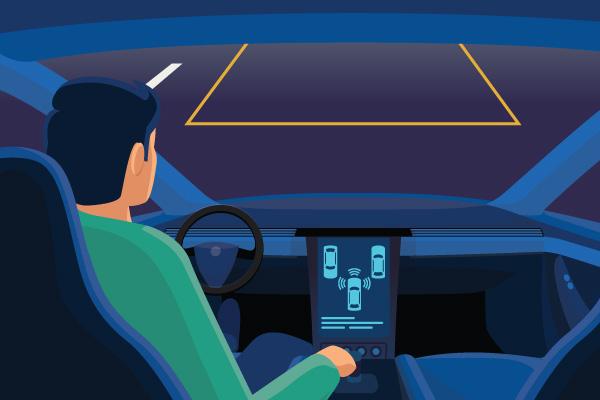 Le chemin à suivre est électrique : l'immatriculation de véhicules neufs à émission zéro au Canada