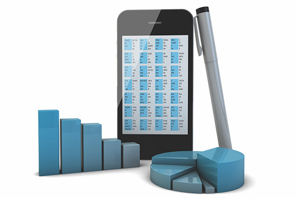 Nouvelle approche pour l'estimation de l'indice des prix des services de téléphonie de l'Indice des prix à la consommation