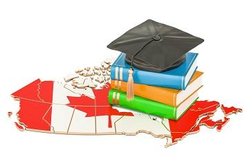 Résultats sur le marché du travail des diplômés du niveau postsecondaire, promotion de 2015