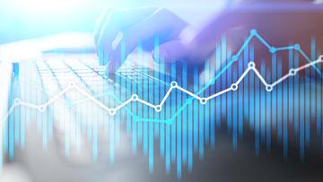 Outils de visualisation des données sur les prix à la production