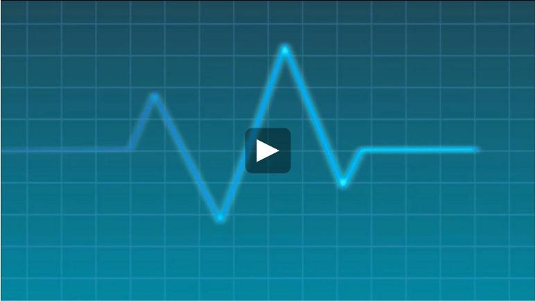 Canadian Health Measures Survey | Enquête canadienne sur les mesures de la santé - thumbnail
