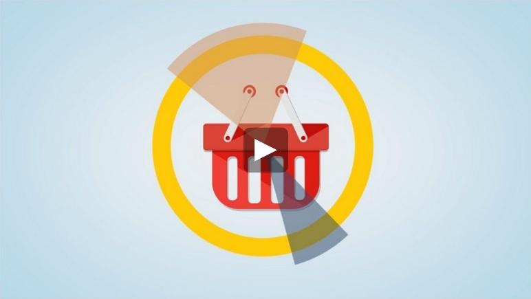 An Overview of Canada's CPI | Vue d'ensemble de l'IPC du Canada - thumbnail