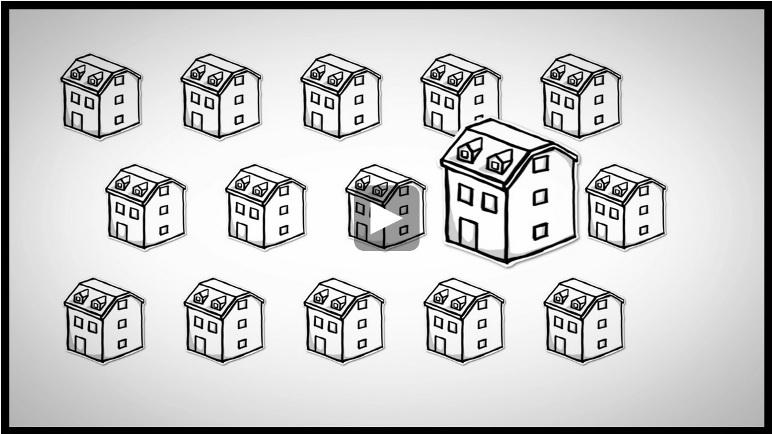 Getting to Know Your Market and Industry | Découvrez votre secteur d'activité et son marché - thumbnail