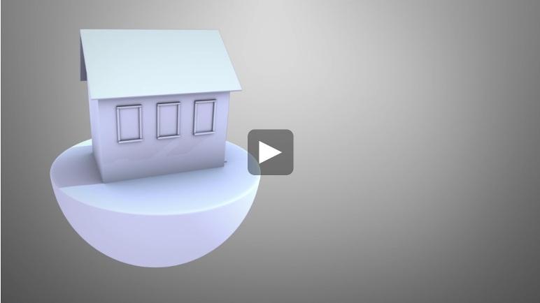 Housing | Logement - thumbnail