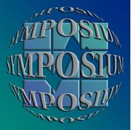 2014 Symposium logo