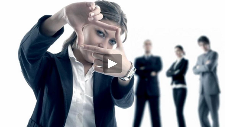 Join a world leader | Joignez-vous à un chef de file mondial - thumbnail