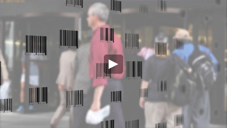 Retail | le commerce de détail - Thumbnail